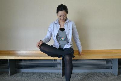 ah_yoga002.jpg