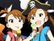 「アイドルマスター シャイニーフェスタ」がiPhoneで配信開始! 3バージョンで各4800円