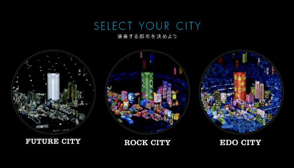 ah_Tokyo02.png