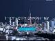 東京のジオラマに自由にプロジェクションマッピングができる「TOKYO CITY SYMPHONY」