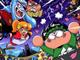 「激おこぷんぷん丸」が実はアニメ化されていた!? アニメ版主題歌が投稿される