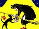 「魔女の宅急便」が実写映画化! 主演・小芝風花さんがブログで明かす