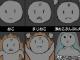 """「おこ」→「まじおこ」→「激おこぷんぷん丸」 ギャル語""""怒りの6段活用""""画像が作れるアプリ"""