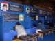 ニコニコ超会議2:「超囲碁・超将棋」ブースで第2回将棋電王戦のコンピュータと対局可能!