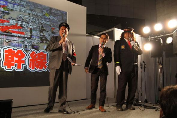 wk_kaitai03.jpg