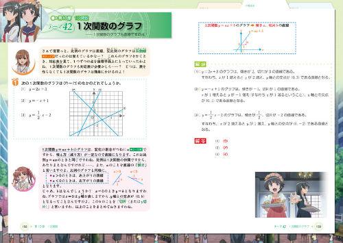 aH_toaru3.jpg