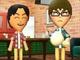 任天堂、トモダチコレクションのバグを近日修正 「ゲームが起動できなくなる」「人間関係がおかしくなる」など