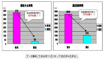 ah_keiyo.jpg