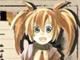 日々是遊戯:インディーゲーム「リゼットの処方箋」がCAMPFIREで支援募集中 20万円の使い道は「OPアニメの制作に」