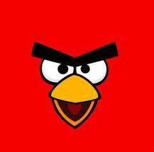 ah_bird.jpg