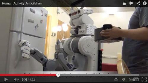 ah_robot.jpg