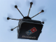 ドミノ・ピザUK、ピザ配達ヘリ「DomiCopter」を開発