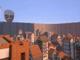 建築してやる……! Minecraftで「進撃の巨人」シガンシナ区再現プロジェクト