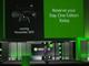 Xbox One��499�h����11�������@��{�ł͖�5���~�H