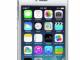 日本語版では最速か:「iOS 7」紹介動画、早くも大阪弁吹き替えバージョンが公開される