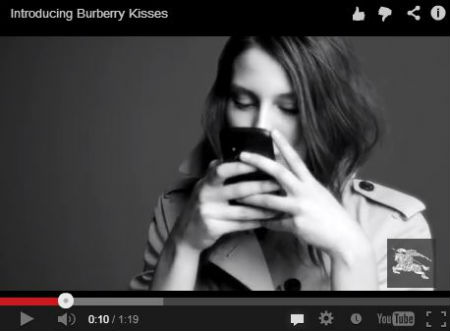 ah_kiss2.jpg