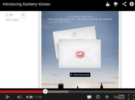ah_kiss3.jpg