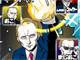プーチソ、おこなの?——おそロシアなネタゲーム「激おこプーチソ丸」配信で開発者の安否が心配