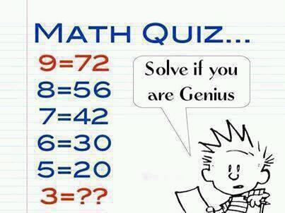 News060 on Maths Iq Test For Grade 2