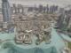世界一高いビル「ブルジュ・ハリファ」がGoogleストリートビューに