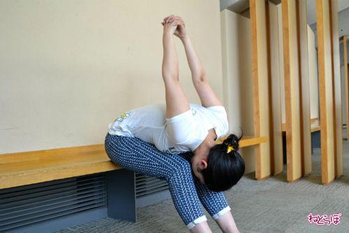 ah_yoga004.jpg