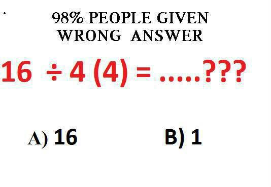 ah_math.jpg