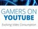 日々是遊戯:動画再生数が増えると売上も伸びる!? GoogleがYouTubeのゲーム動画について調査
