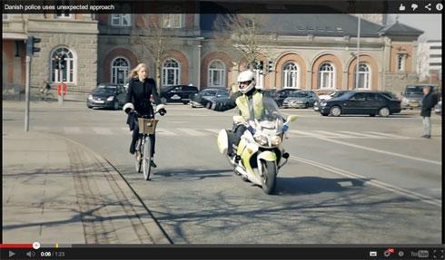 自転車の 自転車 赤信号無視 : 赤信号無視のあなたとまりなさ ...