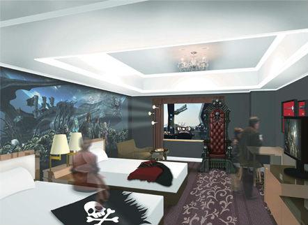 ah_hotel.jpg