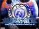 日々是遊戯:「地球防衛軍4」が動画配信ガイドラインを公開 ユーザーのプレイ動画投稿を正式許諾