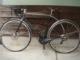自転車窃盗容疑のお笑い芸人逮捕で所属先が謝罪 先輩芸人は「情けない」