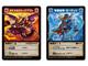「パズドラ」がカードゲームに進出! メディアファクトリーから11月発売