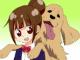 ミク曲「ぽっぴっぽー」の作者が自主制作アニメ 女子高生の日常描く