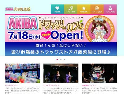 ah_akiba1.jpg
