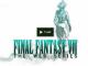 海外ファンの実写版「ファイナルファンタジーVII」プロジェクト Kickstarterで資金募集中