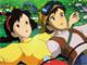 金曜ロードSHOW!で「天空の城ラピュタ」 ニコ生の映画実況にはジブリ鈴木プロデューサー出演