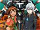 夏休みニコニコアニメスペシャル第2弾:「ウテナ」「カレカノ」「フルバ」「俺ガイル」「スレイヤーズ」……新旧名作をニコ生で一挙放送