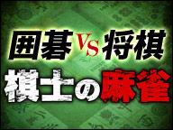 ah_kishi2.jpg