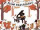 名曲ぞろい:FF、聖剣、ゴエモン、グランツ、etc——名ゲーム音楽のピアノコンサート「ピアノレストラン」開催