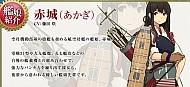kn_cancore_02.jpg