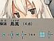 """""""艦娘""""ともっと戦いたい「艦これ」提督のための「日本海軍ウォーゲームガイド」"""