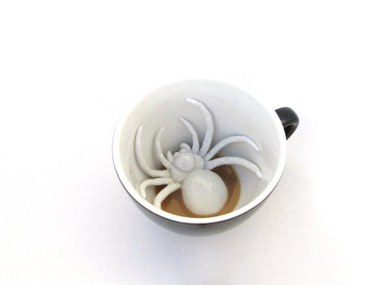 ah_spider1.jpg