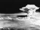 Google歴史アーカイブで広島・長崎の原爆関連の歴史的資料を公開