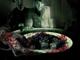 USJで恐怖×暗闇×食事のプログラム「ダークレストラン」が今秋開催