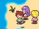 ファン制作の非公式続編ゲーム「MOTHER4」予告映像が公開 完全にマザーだこれ!