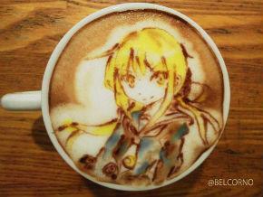 ah_satsuki.jpg