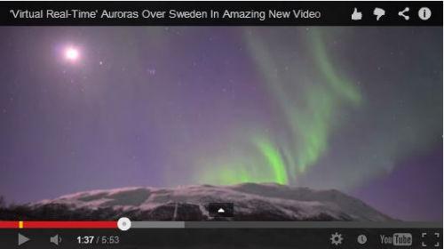 ah_aurora.jpg