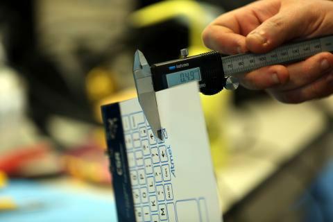 ah_keyboard2.jpg