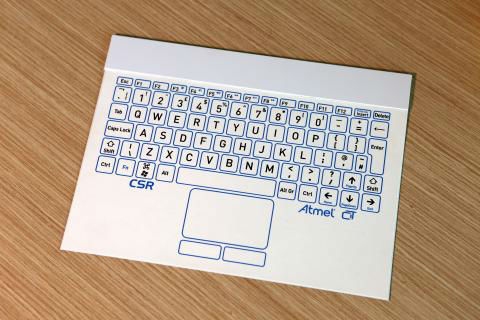 ah_keyboard3.jpg
