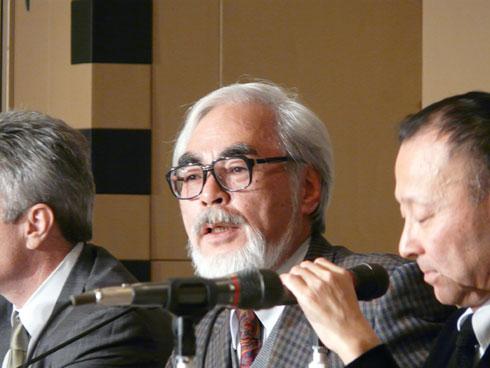 ah_miyazaki01.jpg